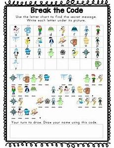 winter worksheets for second graders 20155 winter activities second grade literacy math by mrs emm tpt