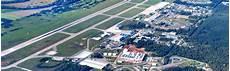 Airport Karlsruhe Baden Baden Fkb Arrivals