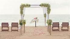 unique summer beach wedding ideas diy projects