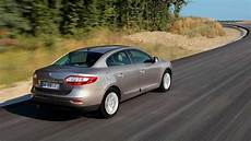renault fluence prix renault fluence information prix alternatives
