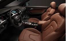 2012 audi a5 cabriolet tfsi interior 2 photo 17