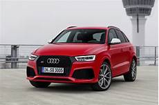 2018 audi q3 e could 250 hp suv will become
