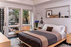 small master bedroom ideas small master bedroom design ideas tips and photos