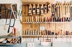 das basiswerkzeug f 252 r jeden haushalt welches werkzeug