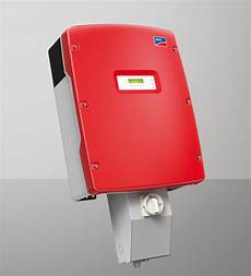 sunny boy 6000 us 10 inverter beyond oil solar