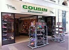 Magasin Chaussure Mondeville 2