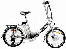 top folding electric bikes available 2017 electric bike