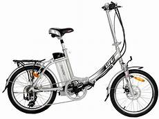 e bike klapprad best folding electric bikes electric bike shop uk