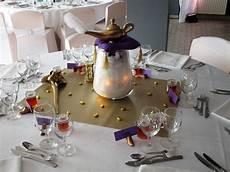mariage disney table disney wedding th 232 me