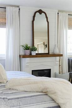 Neutral Home Decor Ideas by 28 Best Neutral Home Decor Ideas And Designs For 2019