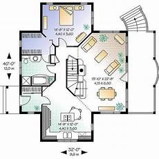 thehousedesigners small house plans thehousedesigners 1143 construction ready country house