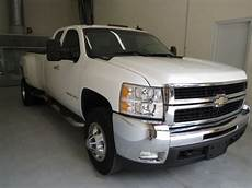 auto manual repair 2003 chevrolet silverado 3500 electronic toll collection used 2009 chevy silverado 3500hd duramax diesel allison 4x4 dually for sale