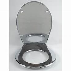 cuvette de toilette 12245 d 233 co cuvette toilettes exemples d am 233 nagements