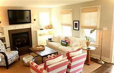 ideas for small living room interior living room layout ideas to helps the space feel