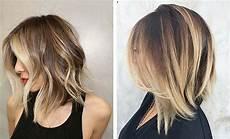 hairstyles shoulder length bob 31 best shoulder length bob hairstyles stayglam