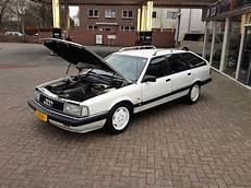 Audi 200 Avant 20v Turbo 1990 Jmspeedshop Jmspeedshop