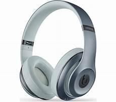 buy beats by dr dre studio 2 0 wireless bluetooth noise