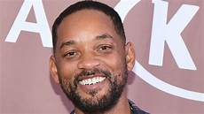 Will Smith Body Language Expert Makes Bold Claim About Will Smith