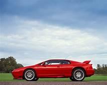 8 Best Lotus Images On Pinterest  Car Elise