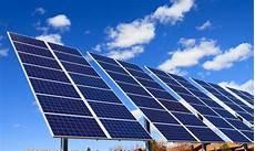 prix de panneau solaire interior energy finalize strategy for solar power