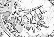 Malvorlagen Ost Ostervorbereitung Trotz Corona Malvorlage F 252 R Kinder