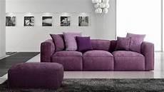 divani divano samoa divani presentazione 2012