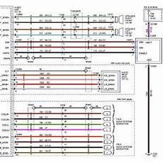 2012 gm stereo wiring diagram 2007 chevy silverado classic radio wiring diagram free wiring diagram