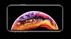 Wallpaper Hd Iphone Xs Max by Iphone Xs Max Review Skywarn