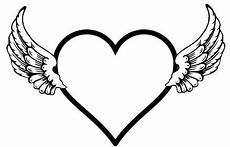 Malvorlagen Herzen Flammen Herz Zum Ausmalen Frisch Herzen Mit Flammen Zum Ausmalen