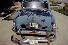 que faire d une vieille voiture comment faire de l argent sur votre vieille ferraille voiture gamblewiz