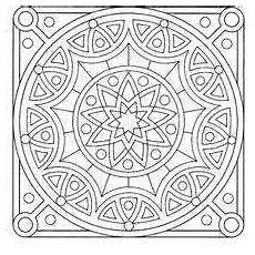 mandalas für experten mandala 42 malvorlagen mandala malvorlagen mandalas