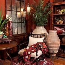 Turkish Home Decor Ideas by 17 Best Turkish Home Decor Turkish Interior Images On