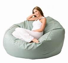 Coast New Zealandbean Bag Chairs Are An Ergonomic Solution coast new zealand bean bag chairs are an ergonomic solution