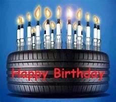 alles gute zum geburtstag auto afbeeldingsresultaat voor happy birthday met auto birthday quotes gl 252 ckw 252 nsche geburtstag