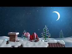 weihnachtsvideo lustig quot nikolaus quot weihnachtsgr 252 sse by
