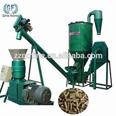 one stop solution complete animal feed pellet machine price for sale buy complete animal feed