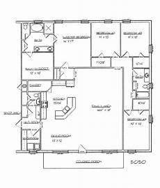 pole shed house floor plans image result for pole barn homes floor plan 5 bedroom