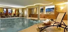 soggiorno centro benessere weekend romantico gt offerte last minute e pacchetti per