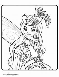 tinkerbell fairies coloring pages to print 16654 meet silvermist she is a water talent in the disney fairies enjoy with this awesome free