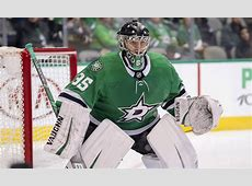 dallas stars official site