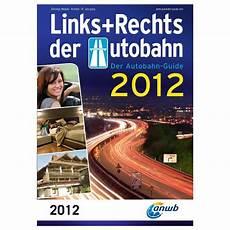 Links Und Rechts Der Autobahn - links rechts der autobahn 2012 kopen lobbes nl