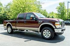 how cars work for dummies 2008 ford f series super duty parental controls used 2008 ford super duty f 250 srw lariat pickup truck loaded 6 4l turbo diesel for sale