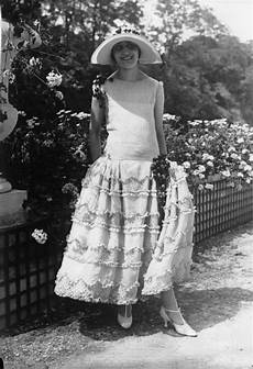 254 best 1920 s images on roaring 20s vintage