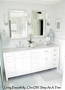 master bathroom mirror ideas are you searching for bathroom mirror ideas and