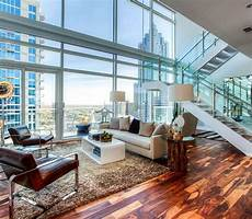 Apartment Hotel In Atlanta Ga by Sophisticated 3 300 Sq Ft 2 Level Atlanta Penthouse With
