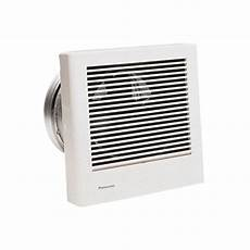 sterling ultra quiet 110 cfm ceiling exhaust fan energy star se110 the home depot