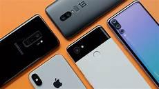 comment revendre les smartphones et appareils