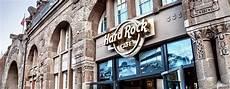 Rock Caf 233 Hamburg Hamburg Tourismus
