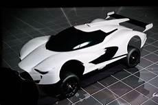 toyota wec 2020 ル マン24時間 2018 2020年規定hyper car gt prototype発表 ハイブリッド必須で