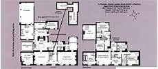 country house plans best magnificent small floor plan purposes most popular tv characters